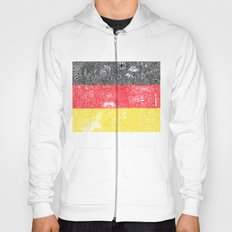 Made In Germany Hoody
