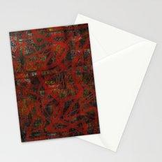 Supermarket Knox Stationery Cards