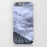 iPhone & iPod Case featuring Vista by EduardoTellez