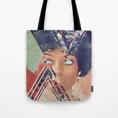 Supreme Dream Tote Bag