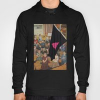 Queer Nation (…Under G… Hoody