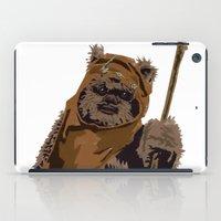 Yubnub! iPad Case