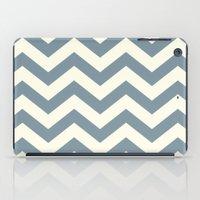 Frisky iPad Case