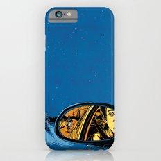 Night Drive iPhone 6s Slim Case