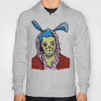 Trix Are For Kids Hoody