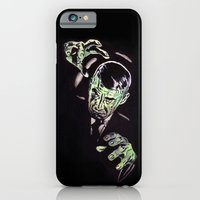 Gruesome iPhone 6 Slim Case