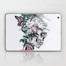 Momento Mori Rev V Laptop & iPad Skin