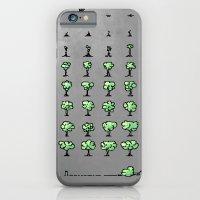 Rethink iPhone 6 Slim Case