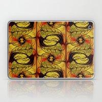 Autumn Colours Laptop & iPad Skin