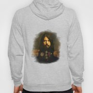 Dave Grohl - Replaceface Hoody