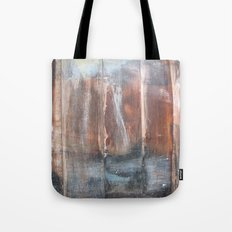 Wood Texture Tote Bag
