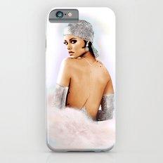 Rihanna CFDA  iPhone 6s Slim Case