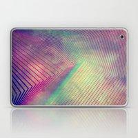 lyyn tyym Laptop & iPad Skin