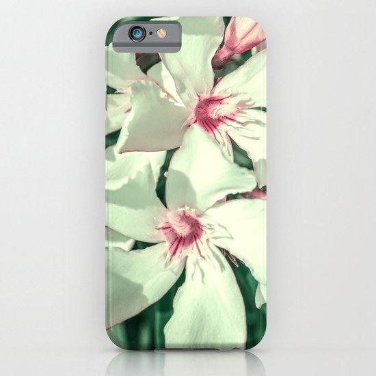 Summer Fresh iPhone & iPod Case
