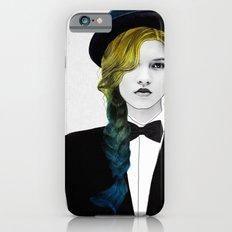 George  iPhone 6 Slim Case