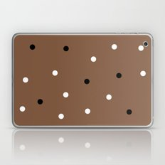 Rocky Road Laptop & iPad Skin