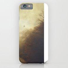 Mystic River Slim Case iPhone 6s