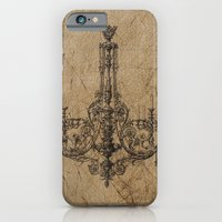 Light for the Ages iPhone 6 Slim Case