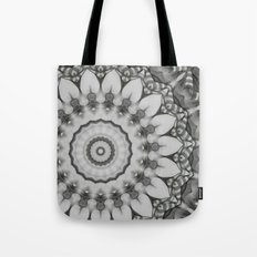 Mandala Artwork, Origina… Tote Bag