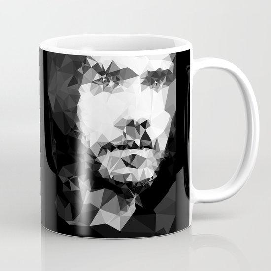 JARED Mug