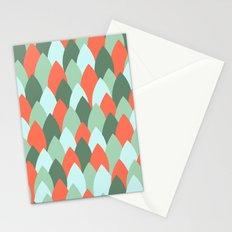 Pop Ups 3 Stationery Cards