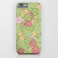 ¿eres Normal? iPhone 6 Slim Case