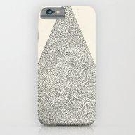 ░░░░░ iPhone 6 Slim Case