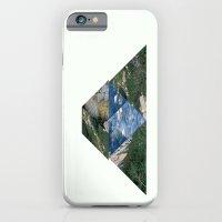 RIVER HILL iPhone 6 Slim Case
