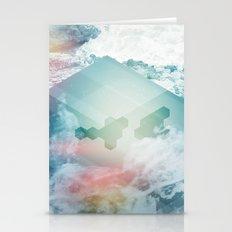 Leeway / At Bay Stationery Cards