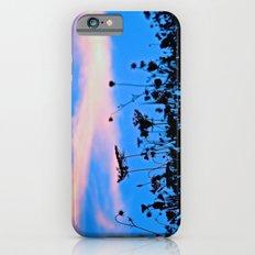 Dancing Under a Blue Sky Slim Case iPhone 6s