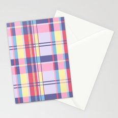 Summer Picnic Stationery Cards