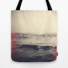Revival Tote Bag