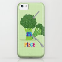 iPhone Cases featuring Piece by Elisaul