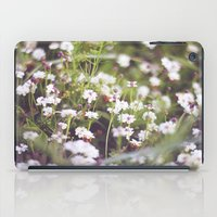 Meadow iPad Case
