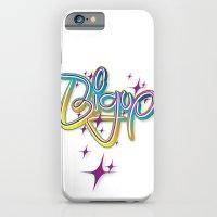 Bigup iPhone 6 Slim Case