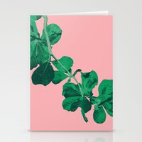Branch Floripa Stationery Cards