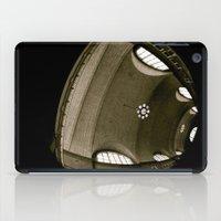 The Ceiling iPad Case