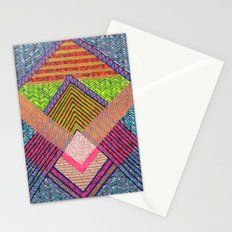 Bahamamama Stationery Cards