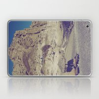Private Paradise  Laptop & iPad Skin