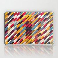 Texturize Laptop & iPad Skin