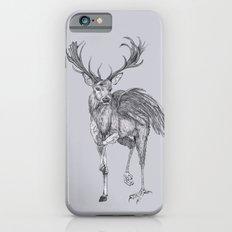 The Peryton iPhone 6s Slim Case