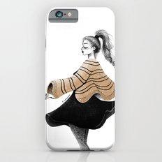 onform sketch iPhone 6 Slim Case