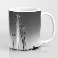 I Think I Like Today Mug