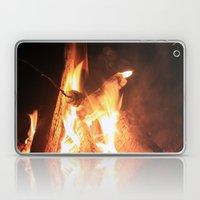 Smores Laptop & iPad Skin