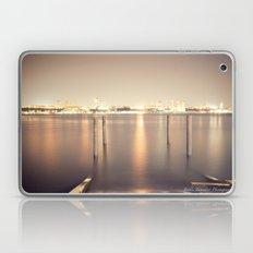 Voici/Voilà Laptop & iPad Skin