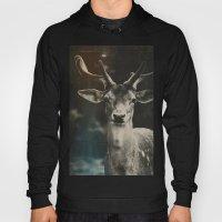 Oh Deer II Hoody