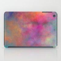 Sweet Embrace iPad Case