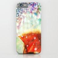 DIAMOND SKY iPhone 6 Slim Case