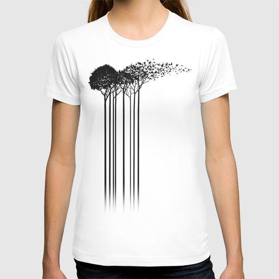 Aki T-shirt
