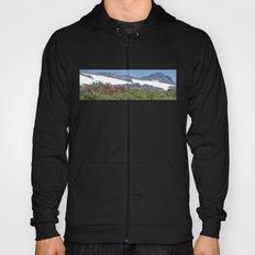 Mountain Summer Hoody